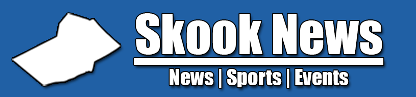 Skook News