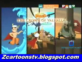 chhota bheem cartoon hindi video downloading