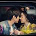 5 Drama Korea dengan Ciuman Terbaik