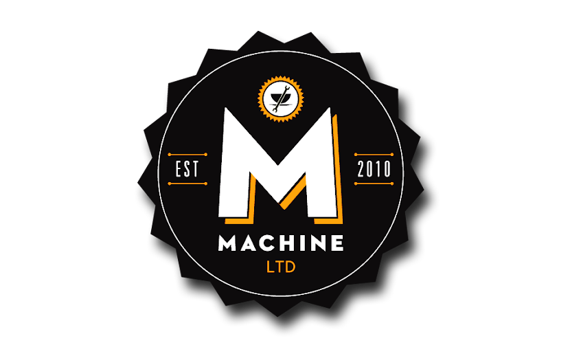 Machine Ltd
