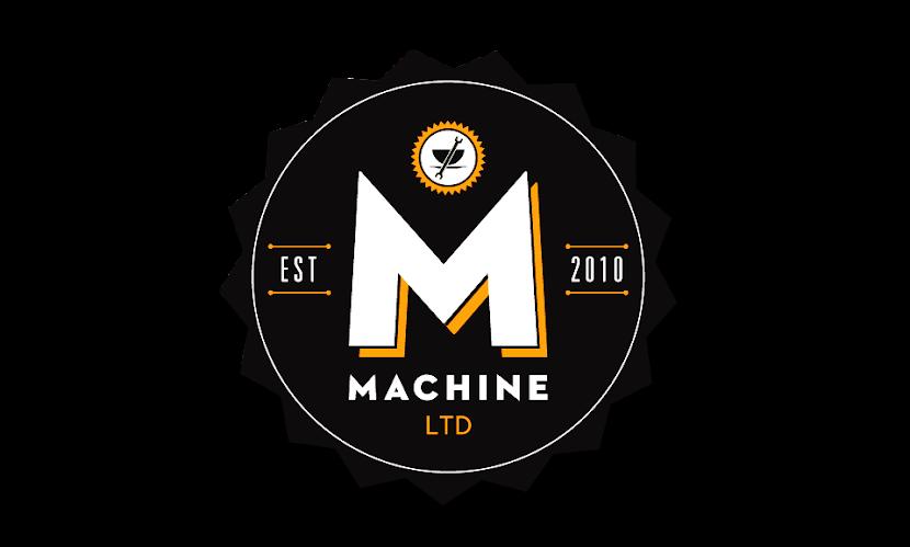 Machine Ltd