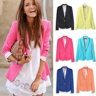 men, women's clothing online shopping sites