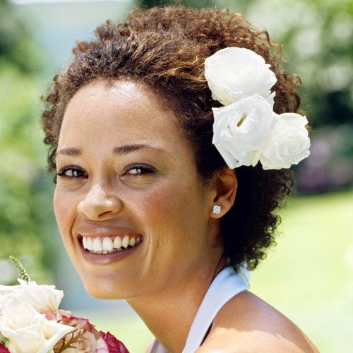 Afros para noivas 23 penteados afros para noivas 23 penteados afros