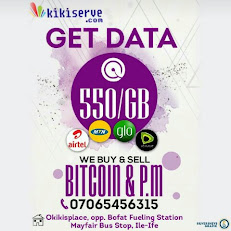 50% Discount On Data Services