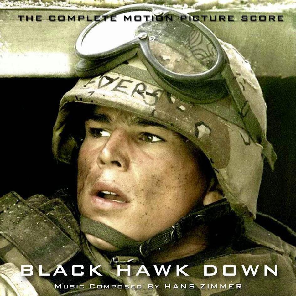 DOWNLOAD TOP 200 Film Perang Modern War Terbaik