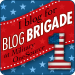 Blog Brigade