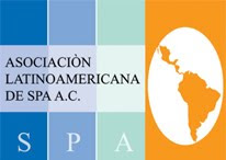 DELEGADO DE LA ASOCIACIN LATINOAMERICANA DE SPA (PER)