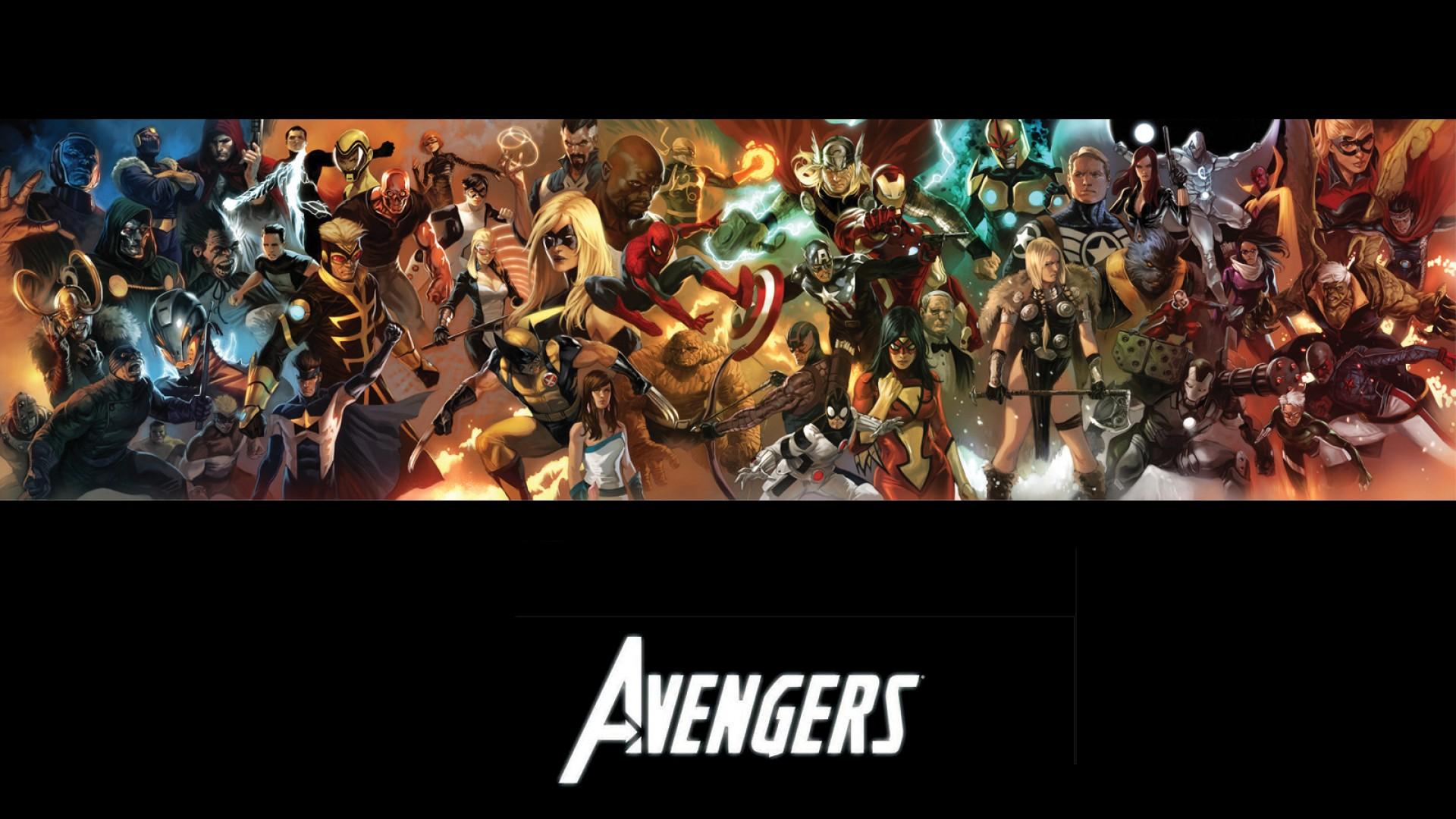 http://2.bp.blogspot.com/-NZZRc4CLMRY/UDndVkDOCsI/AAAAAAAAD_E/IE9l2A4MtzM/s1920/all-avengers1080.jpg
