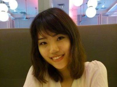Hubungan Kita Berakhir Kini Vivian Lee