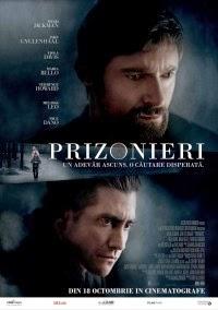 Prizonieri (2013)