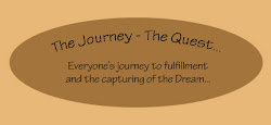 The Journey - The Quest