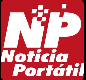 Noticia Portátil – Blog de Noticias y Actualidad