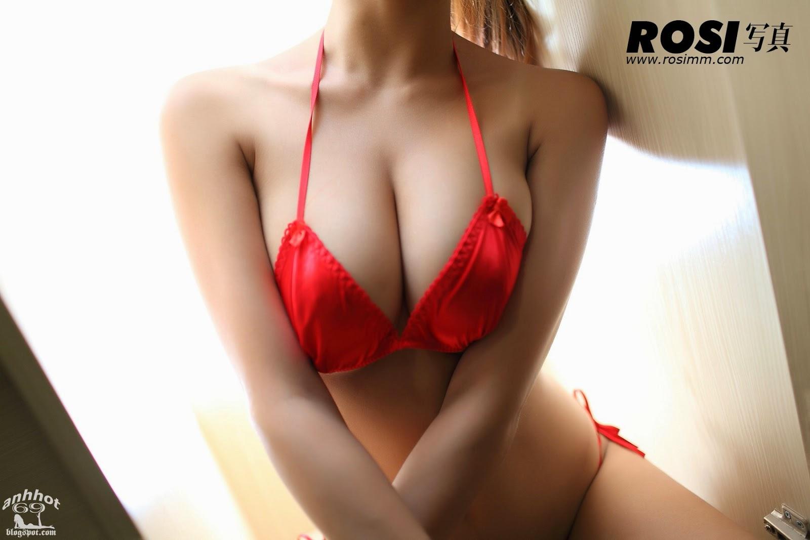 model_girl-rosi-02393534