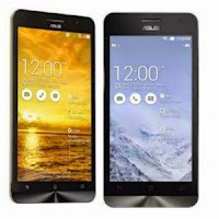 Buy Asus Zenfone C mobile offer at Rs. 5299 only : Buy To Earn