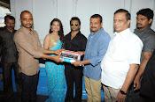 Sachin Josi Aashiqui 2 Telugu Remake Launch-thumbnail-15