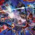 Em convenção, escritores da Marvel negam reboot em seu universo após a saga Secret Wars