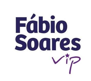FÁBIO SOARES VIP