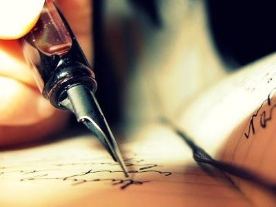 Κοινή επιστολή προς τους εκλέκτορες του ΠΦΣ