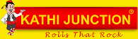 Kathi Junction Franchise Logo