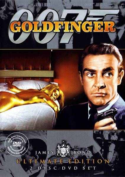 Kids besides  together with  in addition Smt furthermore Goldfinger In Hindi Hollywood Hindi Dubbed Movie Buy Download Trailer Hollywoodhindimovie Blogspot. on dodge mins