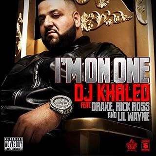 ringtone free khaled drake