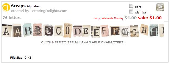 http://interneka.com/affiliate/AIDLink.php?link=www.letteringdelights.com/alphabet:scraps-13373.html&AID=39954