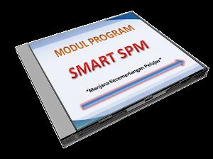 Modul Kem SMART SPM