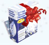 ดาวน์โหลดโปรแกรมฟรี internet Download Manager 6.15 Final