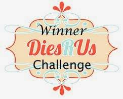 15 May 2017, Challenge 72