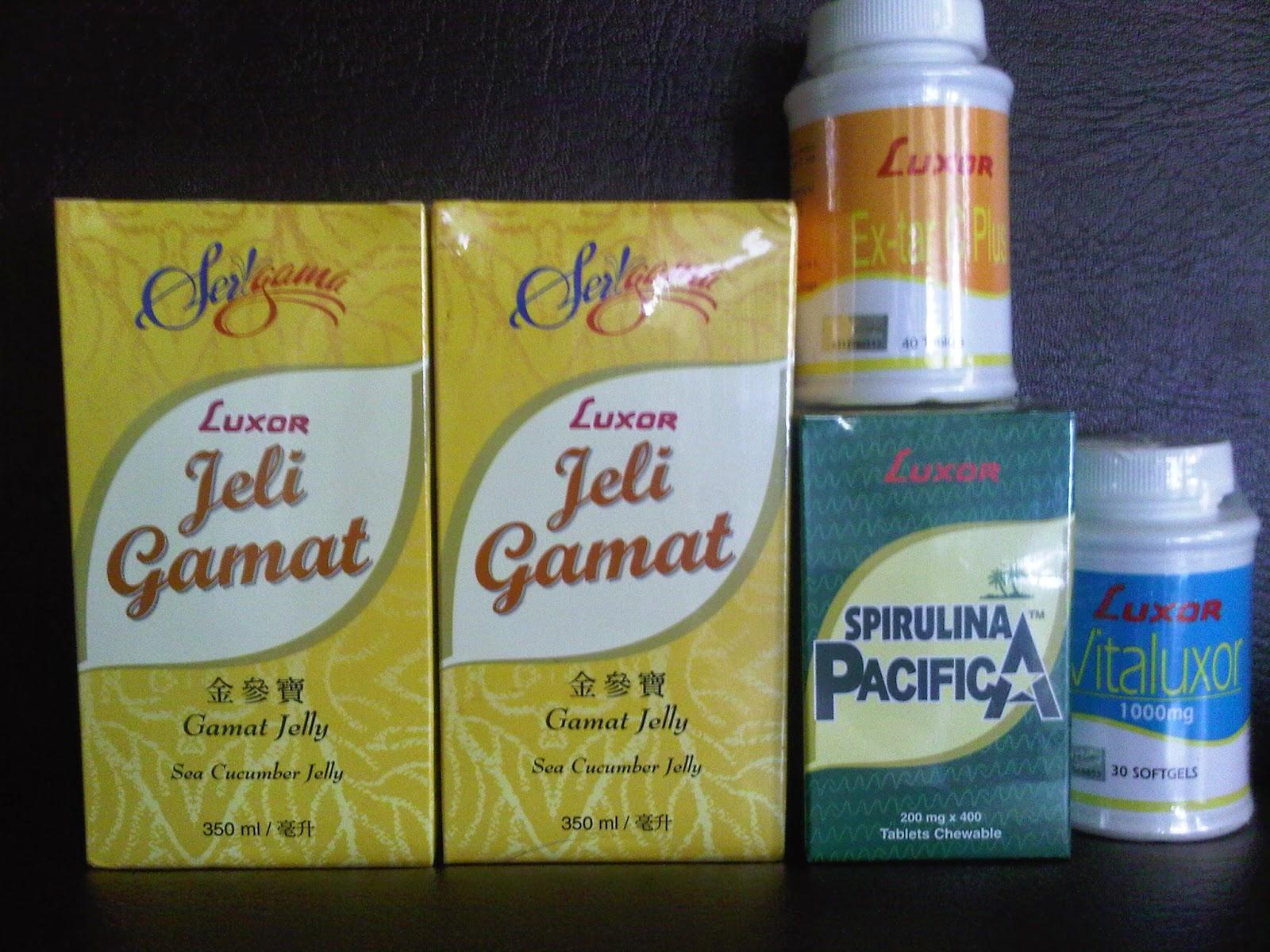 obat ampuh penyakit berat