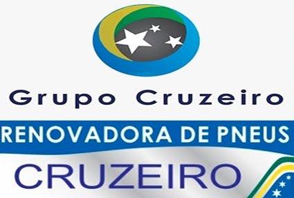 Clik Aqui e Conheça os Serviços do Grupo Cruzeiro