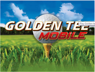 Golden Tee Mobile Free Download For Android