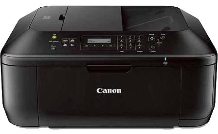 canon pixma mx479 wireless inkjet driver download. Black Bedroom Furniture Sets. Home Design Ideas