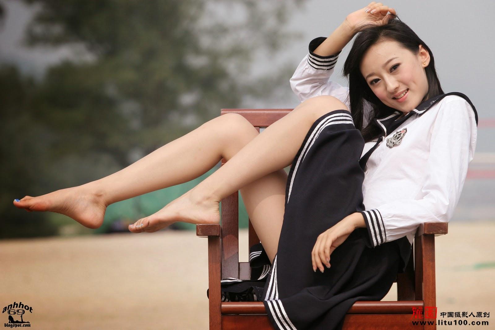 litu-200600819-zhang-tian-yi-sea_IMG_6259