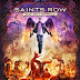 Saints Row Gat Out of Hell Keygen Tool and Serial Keys