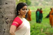 Colors Swathi glam pics from Tripura movie-thumbnail-14