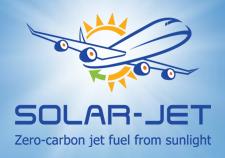 """Investigación y eficiencia energética: el proyecto """"Solar Jet"""""""