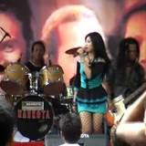 Download Video Dangdut Hot - Nena Fernanda 3gp