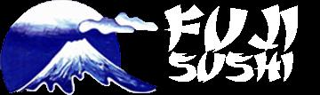 Fuji Sushi & Teppan