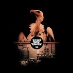 """ECHO DES VILLES by EXP / 12"""" Vinyl EP"""