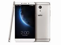 Migliore app android letv sbarca nel mercato mobile in for Smartphone in uscita 2015