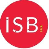Indonesian Social Blogpreneur (ISB)