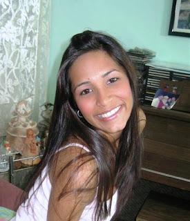 Ruth Medina Nude Photos 34