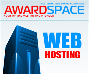 Awardspace-ITTWIST