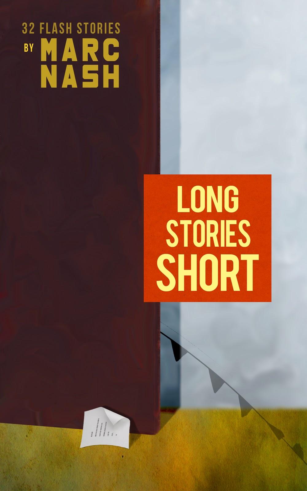Sulci collective july 2014 flash fiction a retrospective solutioingenieria Gallery