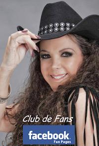 Lupita Infante Torrentera ClubdFans