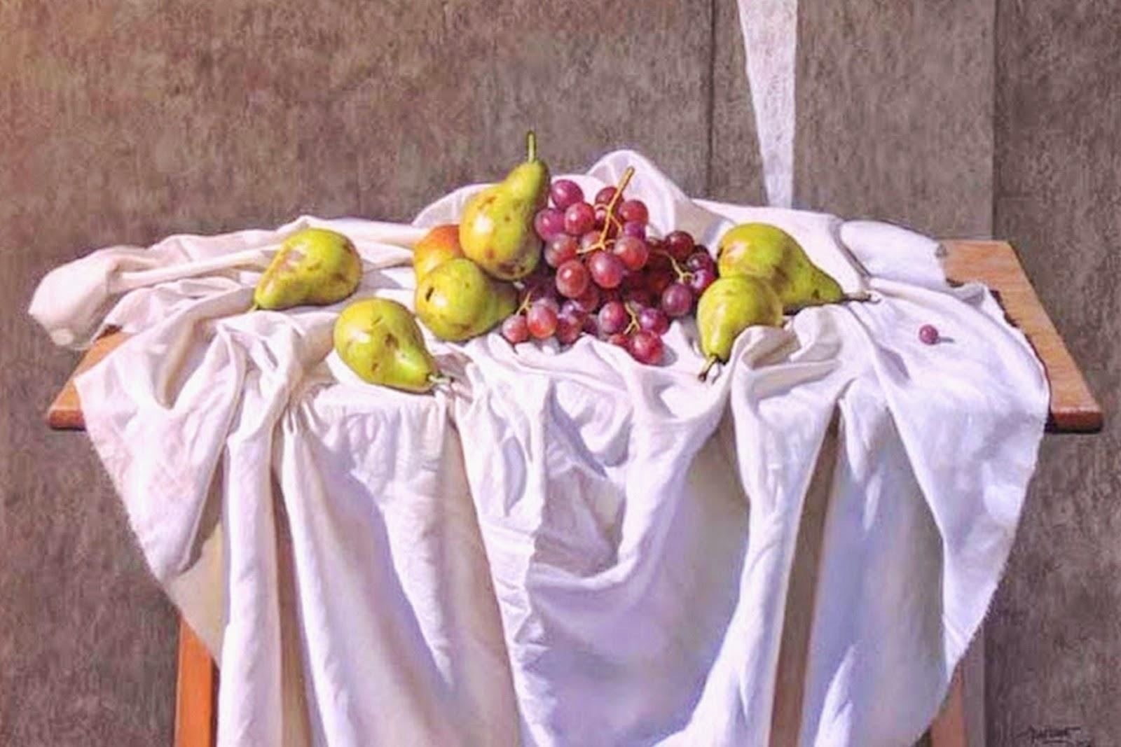 cuadros-para-cocina-de-frutas