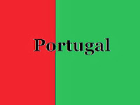 the curious case of portugal
