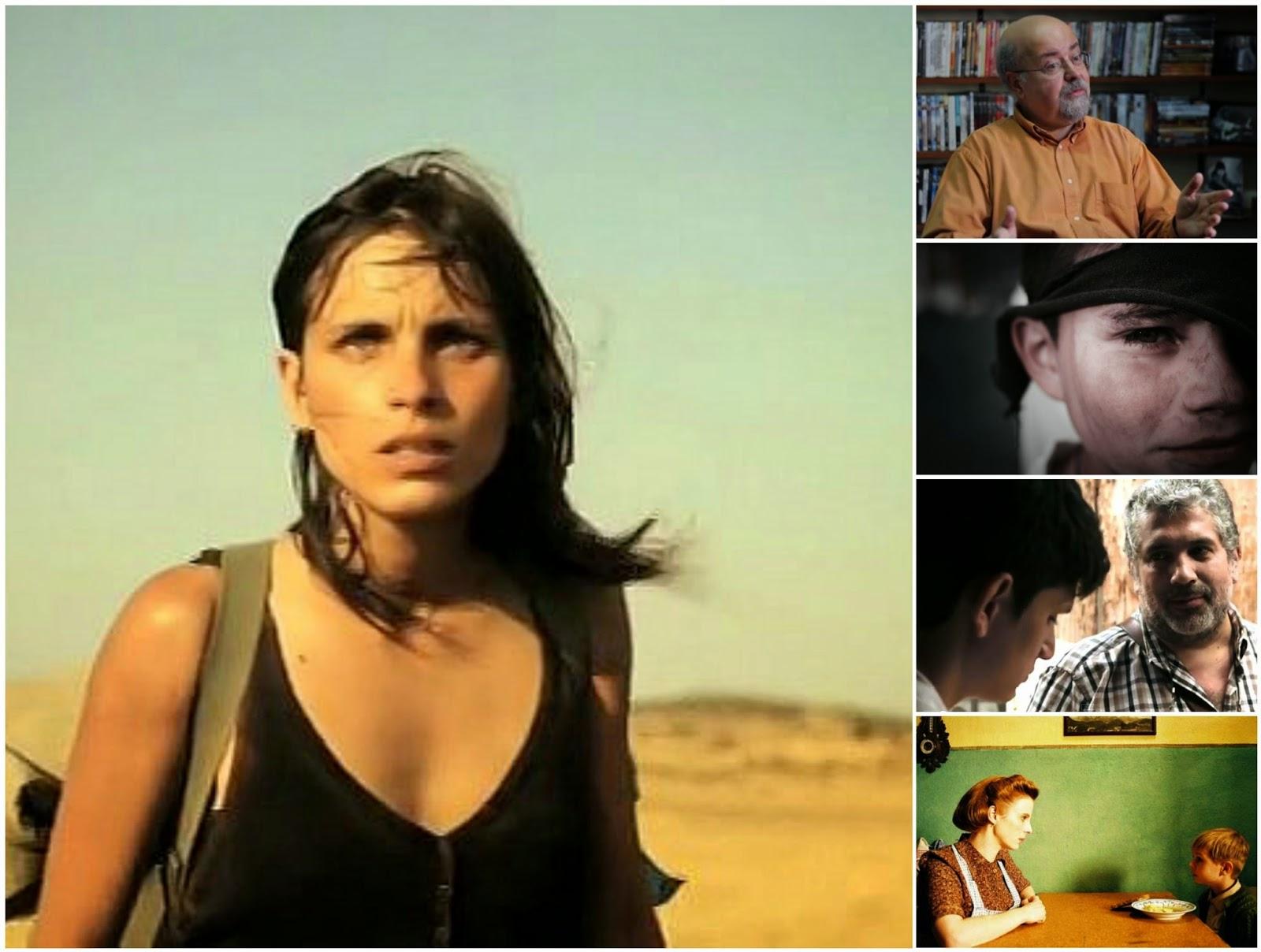 curtas, médias, curta-metragem, média-metragem, cortos, cortometrajes, short films, documentário, filmes, filme, película