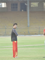 Akhil At CCl-cover-photo